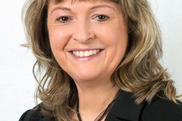 Elke Barth