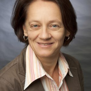 Birgit Brigl