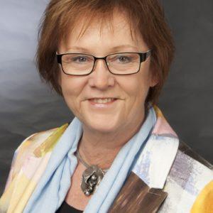 Gisela Tenter