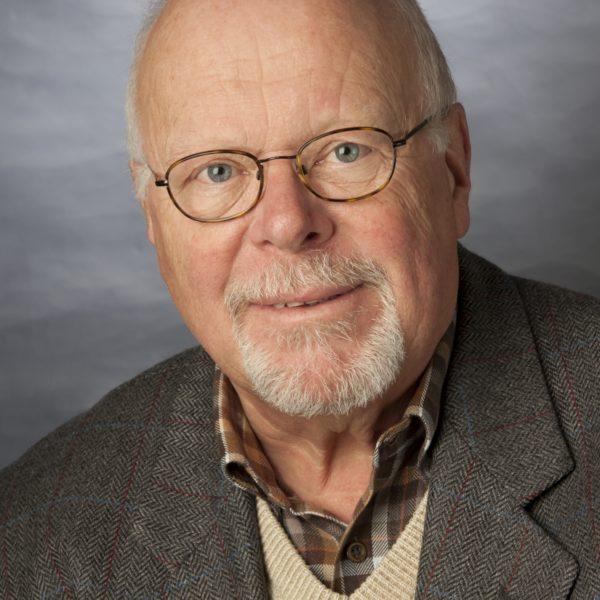 Hartmann Ulmschneider