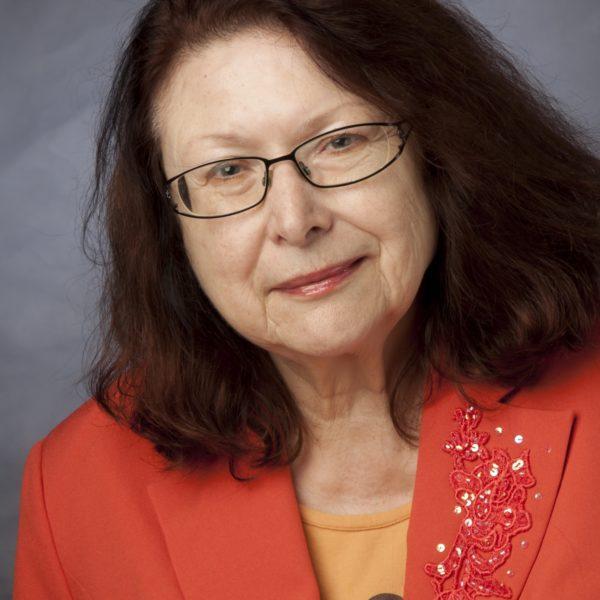 Marita Eifert