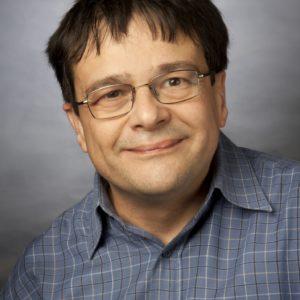 Martin Weinmann