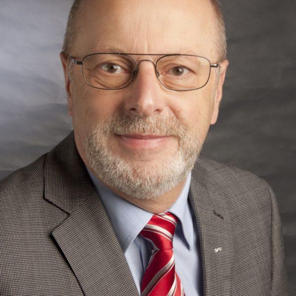 Reinhard Cimiotti