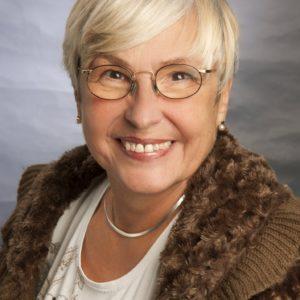 Renate Loeber