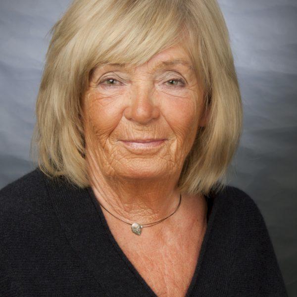 Ursula Ertel