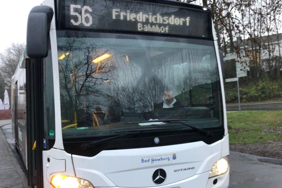 Stadtbus 5