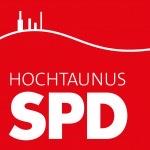 SPD Hochtaunus